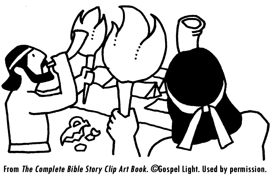 1000 images about Preschool Bible