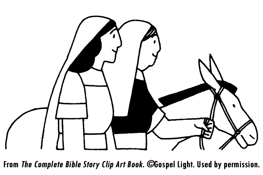 free coloring pages of the story of ruth