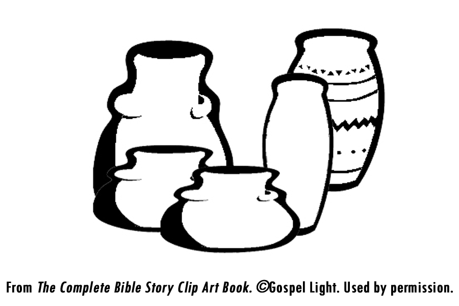 Elisha the Prophet Coloring Pages http://missionbibleclass.org/old-testament-stories/old-testament-part-2/divided-kingdom/elisha-and-the-widows-oil-2/