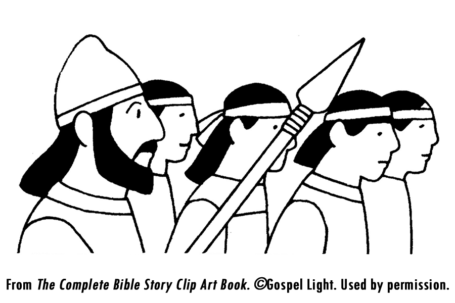 Holiday Coloring Pages King Josiah Page Jehoshaphat Colouring