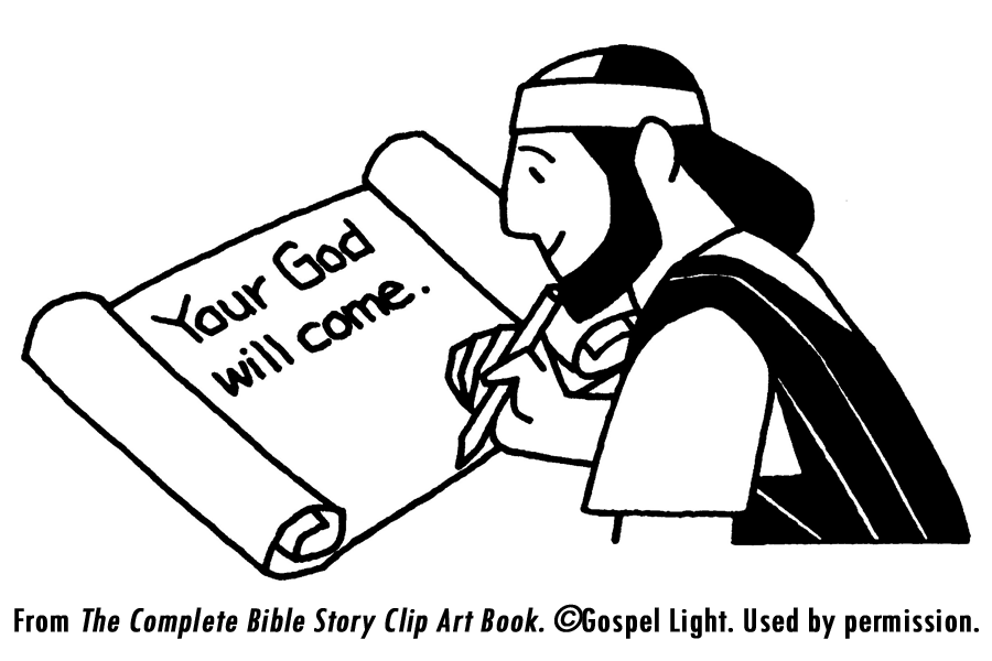 isaiah and micah coloring pages | messianic prophecies fulfilled jesus birth