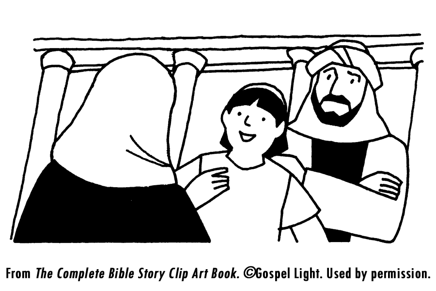Boy jesus in the temple coloring page car interior design for 12 year old jesus in the temple coloring page