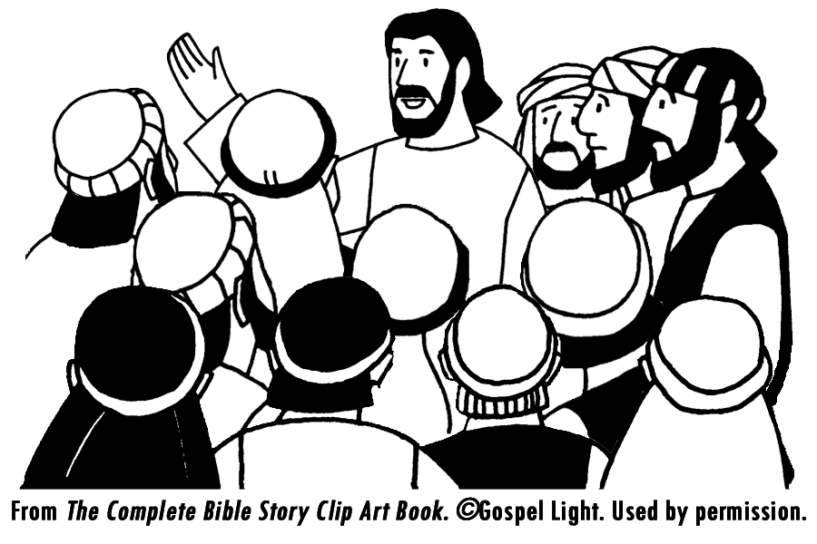 12 Spies Bible Craft http://missionbibleclass.org/1b0-new-testament/new-testament-part-1/life-of-christ-early/naming-the-12-apostles/