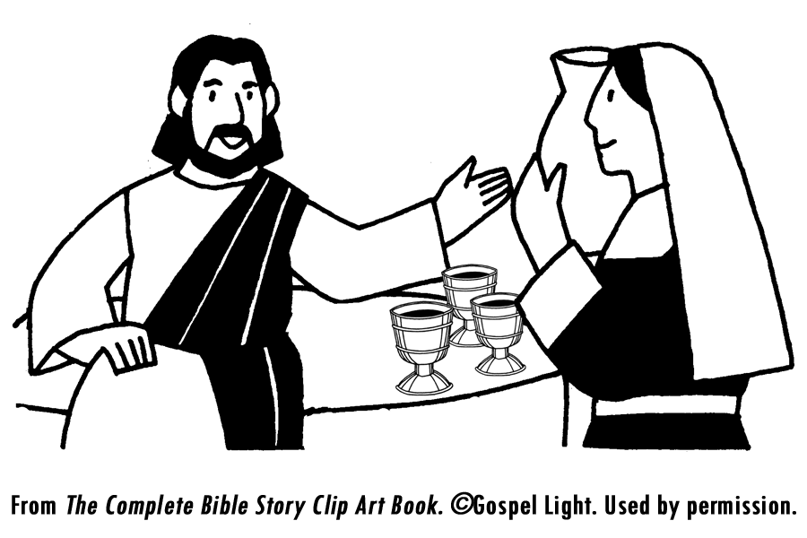 http://missionbibleclass.org/1b0-new-testament/new-testament-part-1/life-of-christ-early/wedding-at-cana/