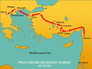08_Paul_Thessalonica_Berea_1024