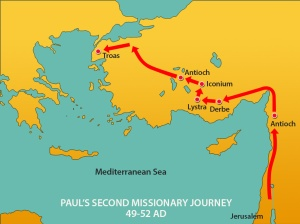 10_Paul_Antioch_Philippi_1024