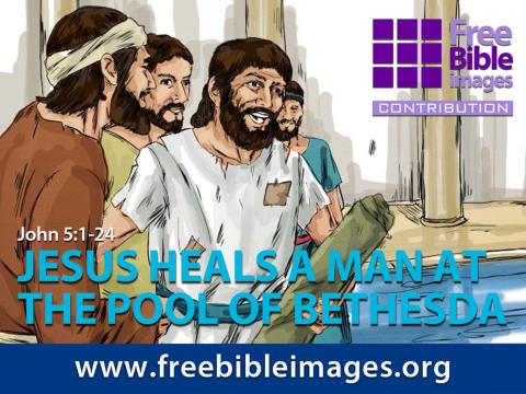 fb_jesus_bethesda_cover