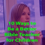 better-bible-teacher