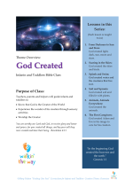 Creation_Theme Overview1