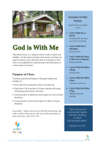 God With Me_Theme Overview1