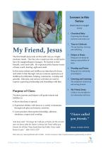 Jesus_Theme Overview1