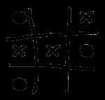 qml-tic-tac-toe-example