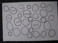 Drawing Ideas_Circles