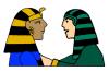 11_Joseph in Egypt