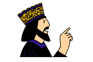 2_King Saul Disobeys God