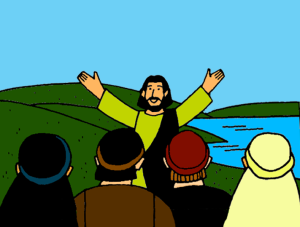 4_Sermon on Mount