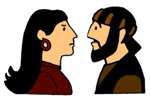 5_Anannias and Saphira