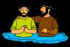 7_Baptism of Jesus