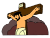 9_Jesus Crucified