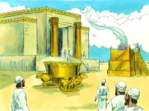 Solomon_Temple_JPEG_1024