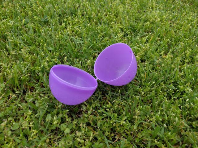 2016_Empty Egg