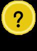 4 questions de révision_BBB