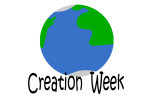 Creation Story_sm